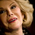 09 joan rivers 0828