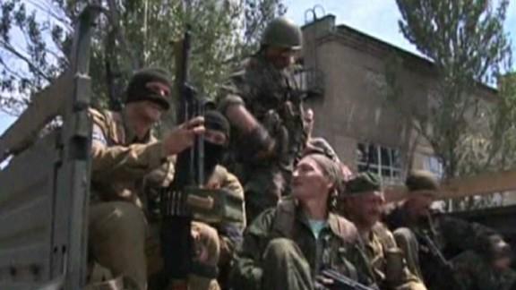 tsr pkg starr russia invades ukraine_00014028.jpg