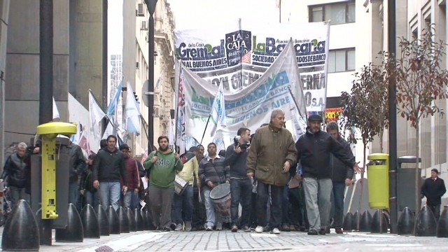 cnnee argentina government strike_00004730.jpg