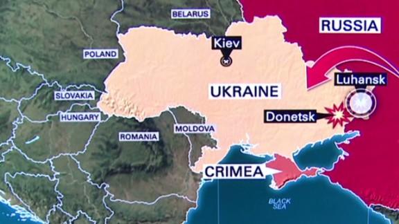 exp erin panel ukraine-crisis conflict areas_00002001.jpg