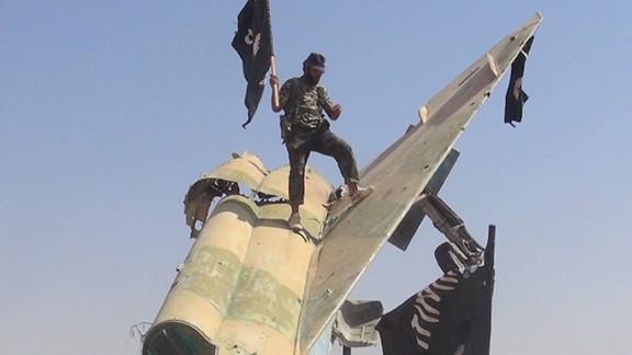 pkg coren syria executions wrap_00004623.jpg