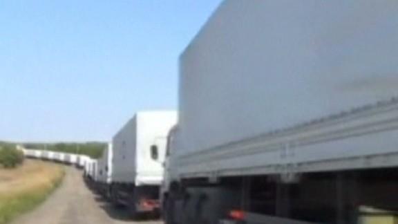russian aid convoy ukraine border_00013914.jpg