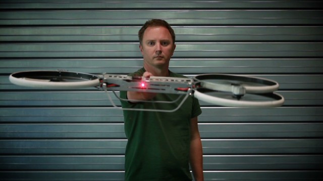 spc make create innovate hoverbike_00022609.jpg