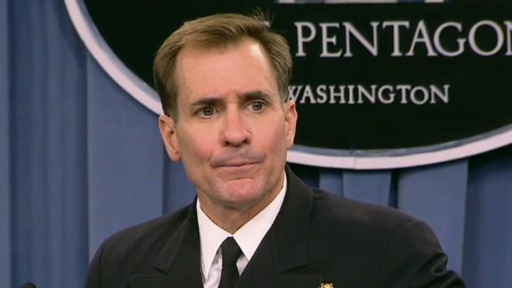 sot pentagon briefing plan for isis _00000000.jpg