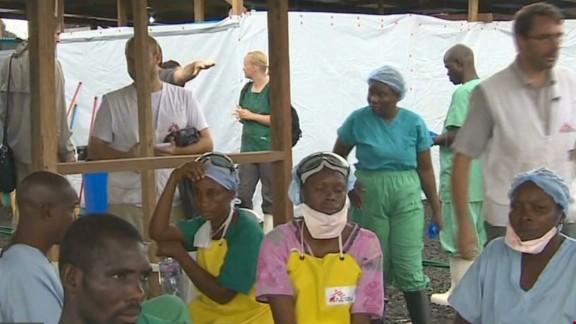lead intv anthony fauci ebola outbreak _00023726.jpg