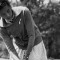 althea gibson golf