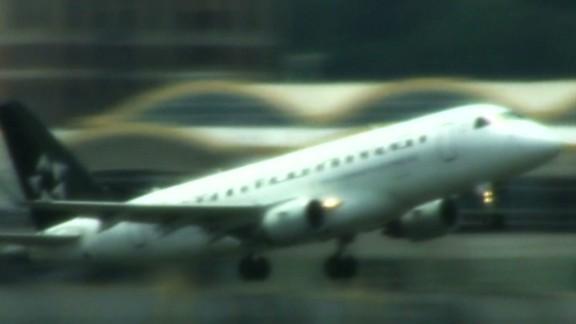 tsr dnt marsh us enhances aviation security_00021201.jpg