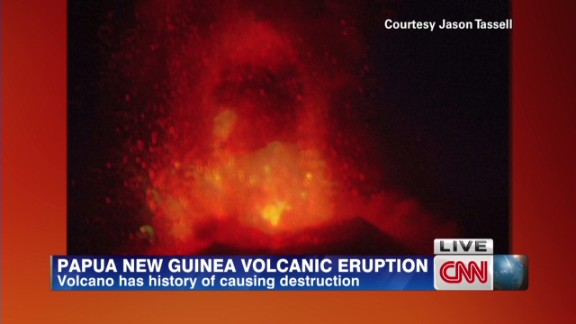 lklv cabrera iceland papua new guinea volcano_00001905.jpg