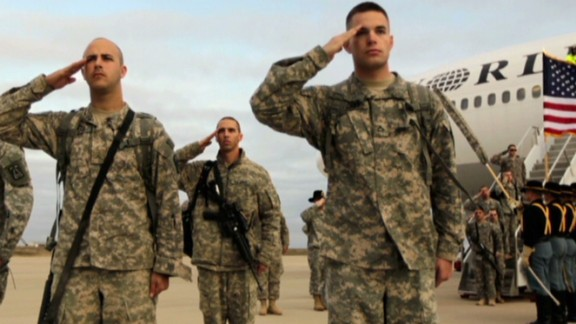 newday intv pollock transgender in the military_00013420.jpg