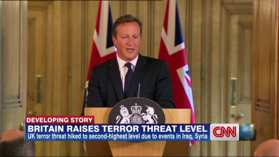 penhaul uk terror threat_00015018.jpg