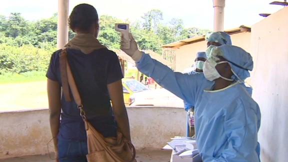 elbagir reporting on ebola in africa_00011717.jpg