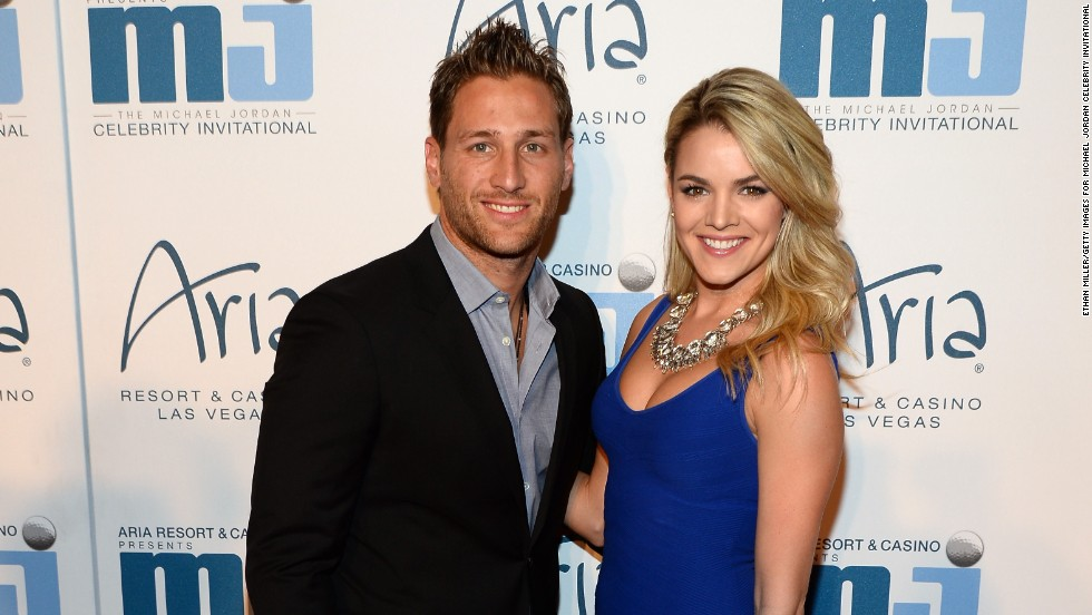 "Juan Pablo Galavis, <a href=""http://www.cnn.com/2014/03/11/showbiz/tv/juan-pablo-the-bachelor-finale/index.html?iref=allsearch"" target=""_blank"">one of ""The Bachelor's"" most-hated contestants</a>, didn't manage to make his relationship with Nikki Ferrell last off-camera. The couple's courtship aired in spring 2014, and by the end of the year, Ferrell confirmed that they'd called it quits."