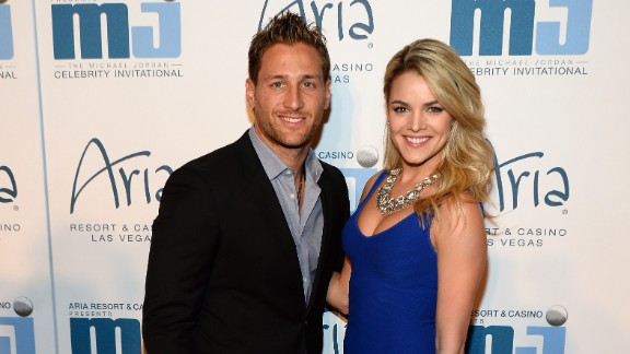 "Juan Pablo Galavis, one of ""The Bachelor's"" most-hated contestants, didn't manage to make his relationship with Nikki Ferrell last off-camera. The couple's courtship aired in spring 2014, and by the end of the year, Ferrell confirmed that they'd called it quits."