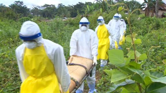 pkg elbagir liberia ebola country_00005303.jpg