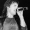 RESTRICTED Jimi Jamison