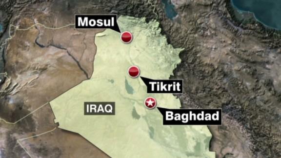 idesk karadsheh iraqi families storm parliament_00011526.jpg