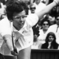 billie jean king wimbledon 1967