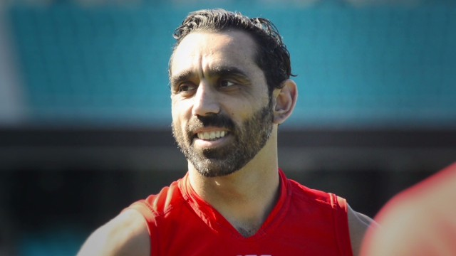 spc human to hero adam goodes_00002722.jpg