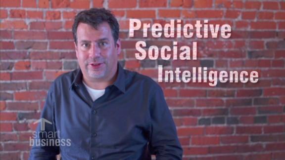 spc smart business blab social media_00002417.jpg