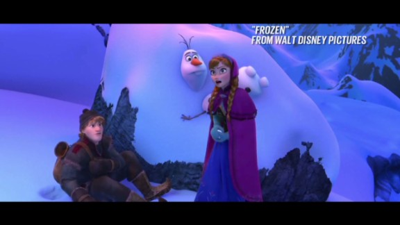 Frozen makes a return_00001711.jpg