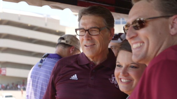 hambycast peter hamby rick perry tailgates orig_00003426.jpg