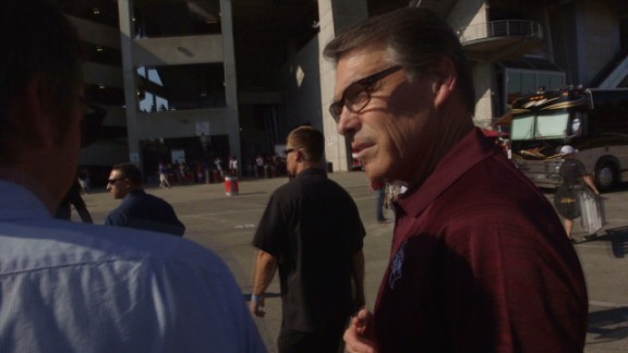 hambycast peter hamby rick perry tailgates orig_00012711.jpg