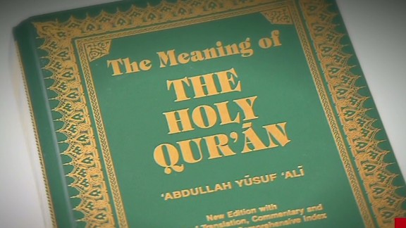 ctn pkg casarez muslim extremist groups_00010702.jpg