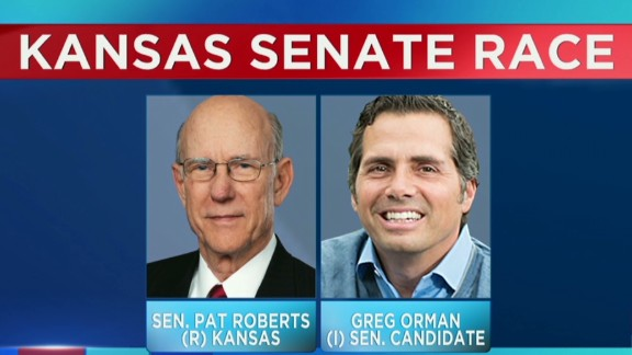 NewDay Inside Politics: Democratic Senate candidate drops out_00001326.jpg