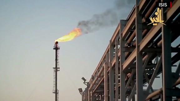 bizview ISIS energy problems defterios_00001410.jpg