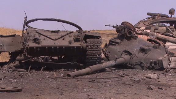 pkg magnay ukraine kill fields_00001101.jpg
