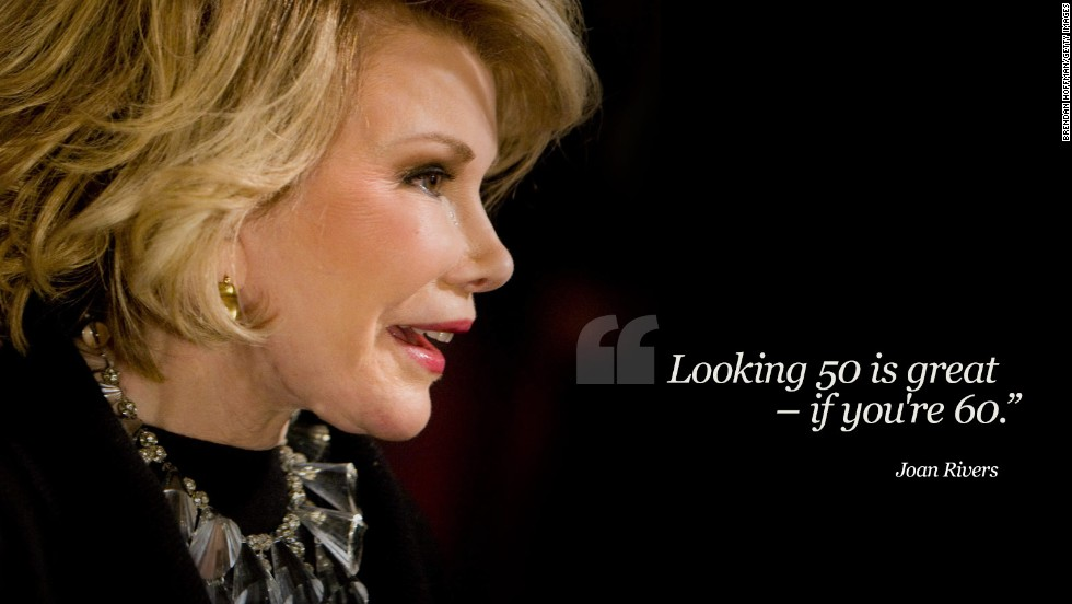 Clinic that treated Joan Rivers made mistakes - CNN