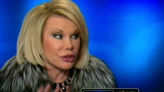 ac joan rivers and anderson cooper_00001819.jpg
