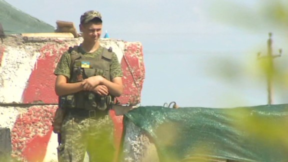 pkg magnay ukraine peace plan_00005421.jpg