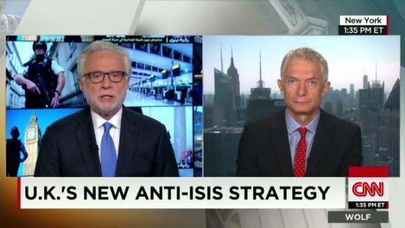 exp U.K's Anti-ISIS Strategy_00002001.jpg