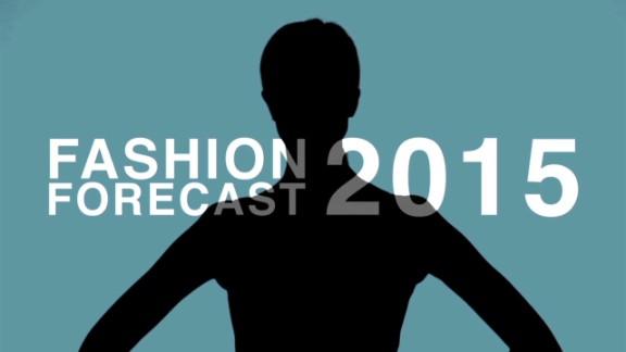 natpkg.orig.nyfw.new.york.fashion.spring.forecast.color.skirt.tops_00000823.jpg