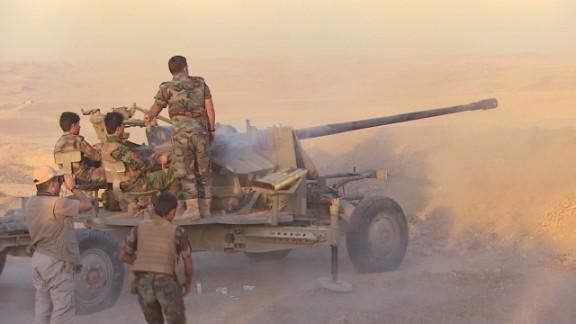 pkg coren frontline peshmerga assault _00004322.jpg