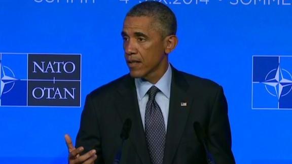 bts lv obama nato summit isis_00003805.jpg