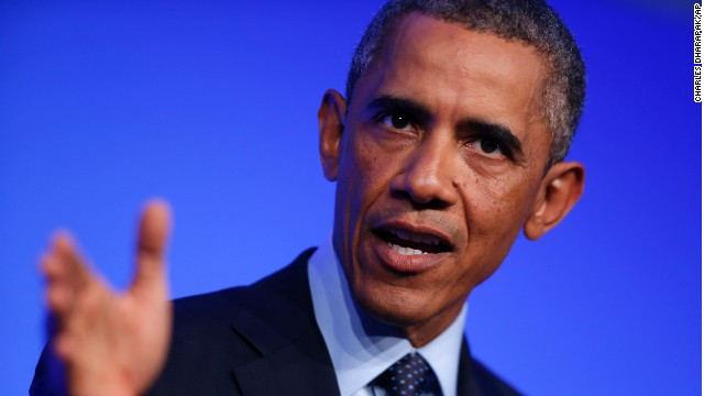Obama defers action on immigration
