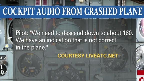 nr audio from plane crash _00000414.jpg