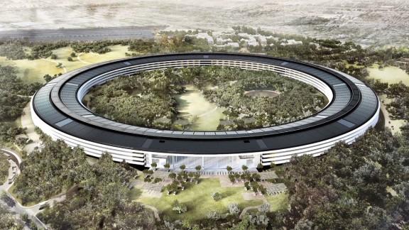orig apple new spacesihp campus cupertino california npr_00002607.jpg