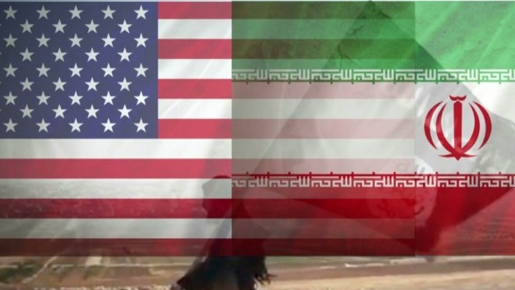 tsr dnt todd iran us allies_00002107.jpg