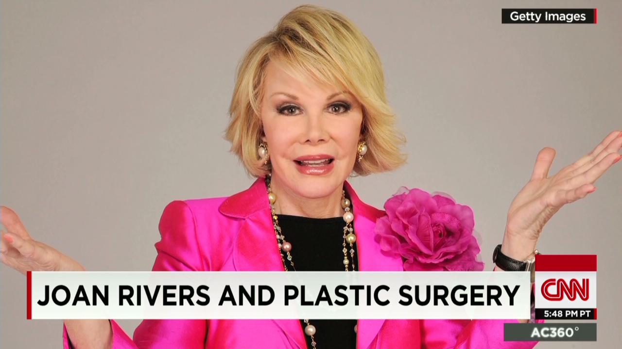 pro plastic surgery arguments