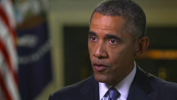 nr obama isis game plan meet the press_00003614.jpg
