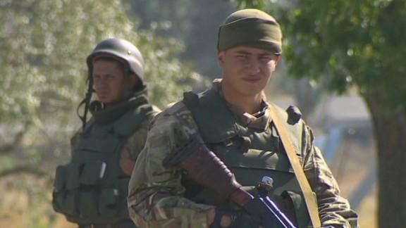 ll.magnay.ukraine.latest_00012328.jpg