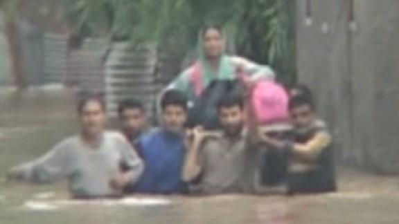 lok argawal india flooding _00001117.jpg
