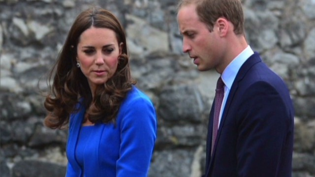 idesk second baby for uk royals_00003127.jpg