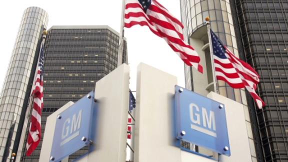 GM announces semi-automatic cars_00000009.jpg