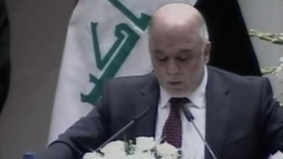 wrn karadsheh iraq parliament approved_00005202.jpg