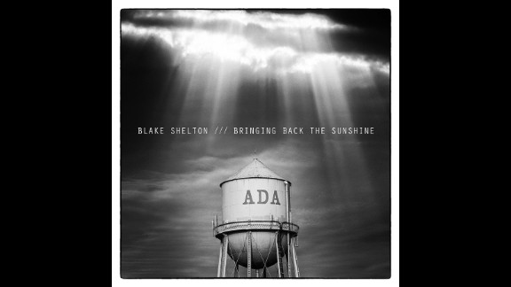 """<strong>Blake Shelton, """"Bringing Back the Sunshine""""</strong>: With all his coaching on """"The Voice,"""" who knew Blake Shelton had time to crank out another album? His 11th studio release, """"Bringing Back the Sunshine,"""" is taking a few lines from Taylor Swift's playbook and playing with the concept of what country sounds like. To the ears of <a href=""""http://www.rollingstone.com/music/news/blake-shelton-talks-new-single-haters-and-crossover-hits-20140822"""" target=""""_blank"""" target=""""_blank"""">Rolling Stone's music gurus</a>, Shelton's first single, """"Neon Light,"""" sounds """"kind of (like) what you'd get if an old-timey string quartet had a baby with a funk-blues band."""" (September 30)"""