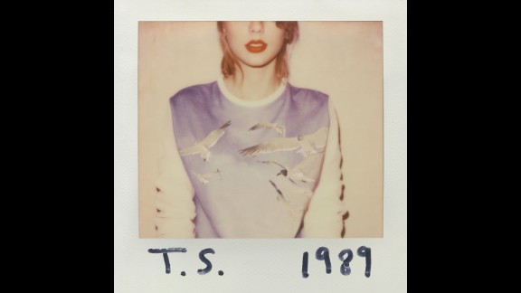 """<strong>Taylor Swift, """"1989""""</strong>: Taylor Swift has been listening to a lot of '80s pop, and so what if that inspiration hasn't yielded any actual country songs? Although Swift's always danced over the line between country and pop, """"1989"""" will be her first """"official pop album,"""" <a href=""""http://www.cmt.com/news/country-music/1730232/taylor-swift-confirms-new-pop-album.jhtml"""" target=""""_blank"""" target=""""_blank"""">she's said</a>, as well as the """"most sonically cohesive"""" disc she's made to date. (October 27)"""